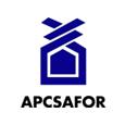 APCS denuncia la modificación del PGOU que obliga a la venta de cochera y trastero en viviendas de obra nueva