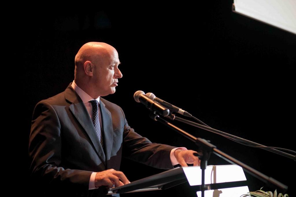 Salvador Enguix