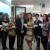 Entrega de Premis de l'Associacio de Comerciants d'Oliva (ACCO).