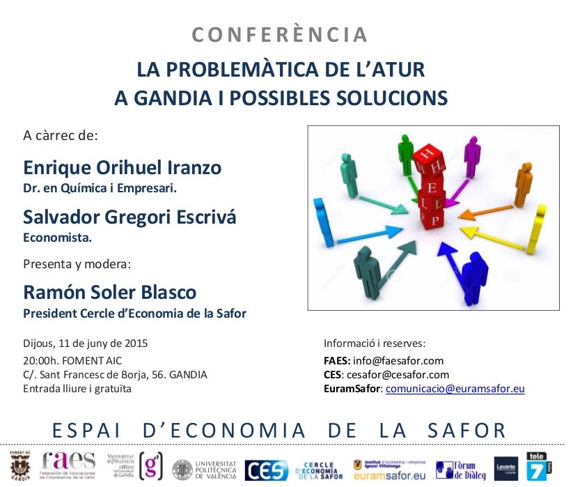 Conferencia 11 de junio 2015(8)
