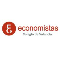 colegioeconomistas