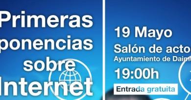 ponencias-internet