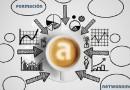 Aesafor presentará en el III Formworking las novedades de la Plataforma de Información