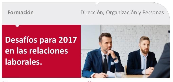 6412-Desafios para 2017-Gandía_re