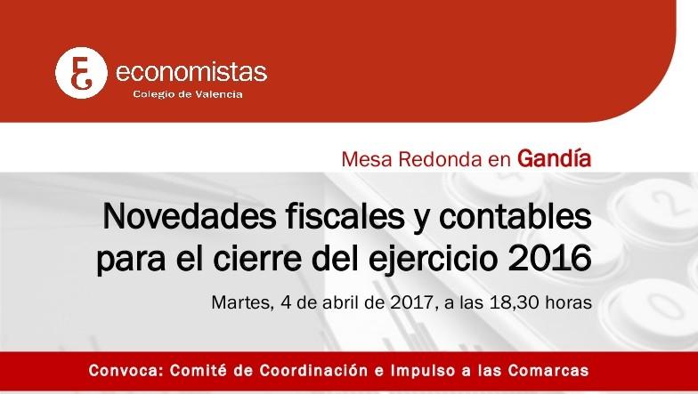 Programa_Gandía abril_rec