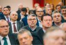 La CEV renueva su Junta Directiva y celebrará el 3 de mayo elecciones a la presidencia