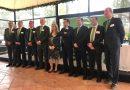 ASELEC renueva su compromiso con Feníe Energía Renovables de Valencia