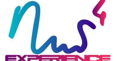 """NWS4 renueva su imagen para continuar con su transformación hacia las """"experiencias empresariales"""""""