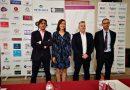 L'Espai Baladre de Gandia será el escenario de los Premios FAES 2019 a los que podrán optar los asociados a la Federación