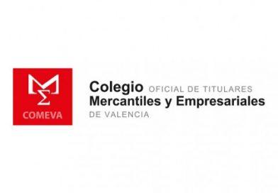 FAES aprueba la incorporación del Colegio Oficial de Titulares Mercantiles y Empresariales de Valencia a la Federación