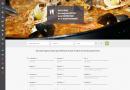 Gastroliva da un paso más hacia las nuevas tecnologías con el estreno de su página web gastroliva.org