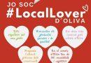 ACCO presenta la campaña 'Yo soy Local Lover de Oliva'