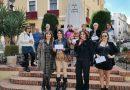 ACCO entrega 1.500 €ur-ACCOs en premios en su primer sorteo de Navidad