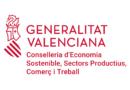 Gran acogida al programa formativo online sobre Responsabilidad Social Corporativa y Lean Manufacturing