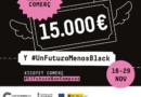 ACCO impulsa junto a Confecomerç CV la campaña «Un futuro menos black»
